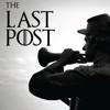 The Bugler - The Last Post artwork