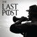 The Last Post - The Bugler
