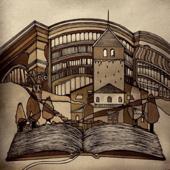 魔法のじゅうたん 世界の童話シリーズその55
