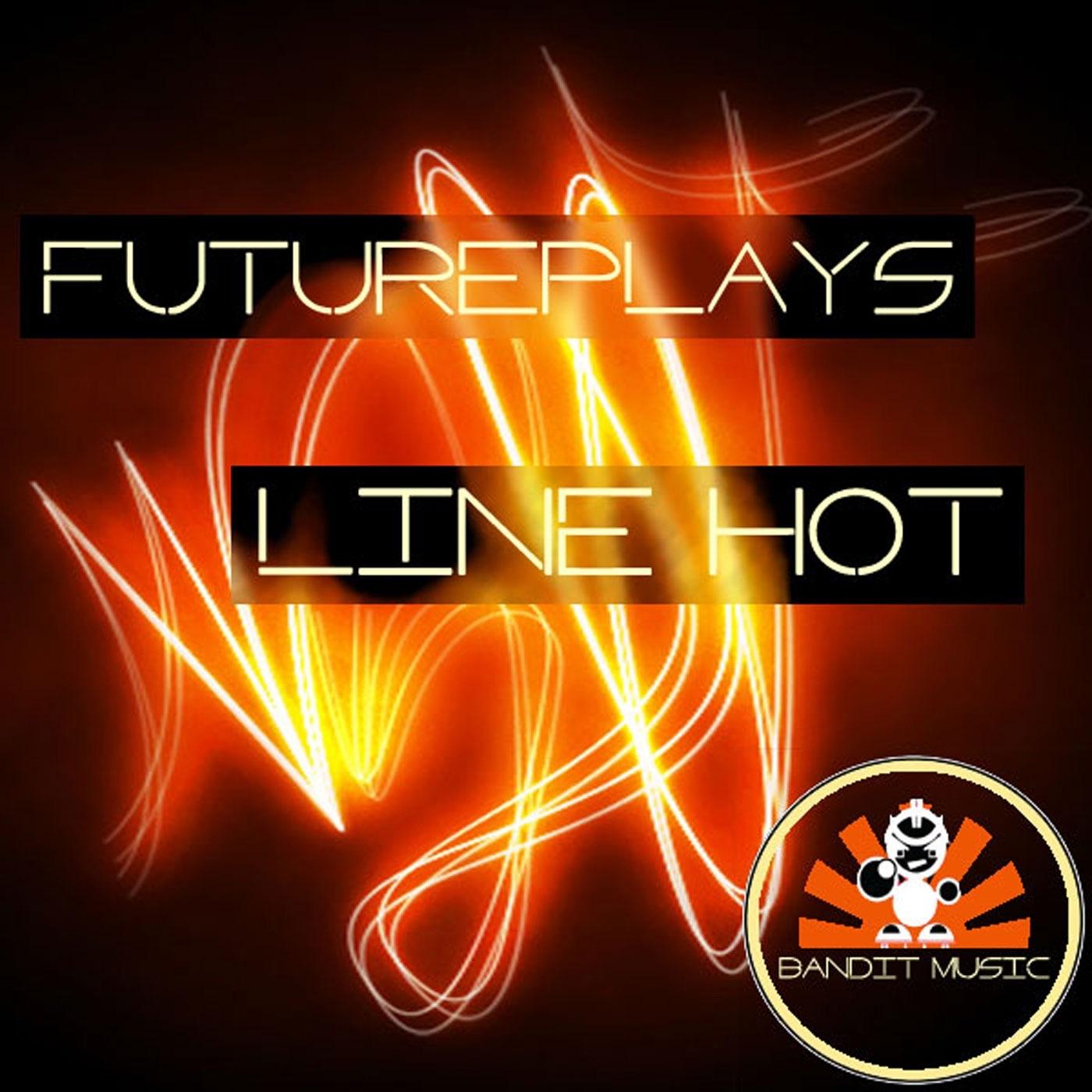 Line Hot