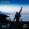 Queen - Made In Heaven (Deluxe Edition) artwork