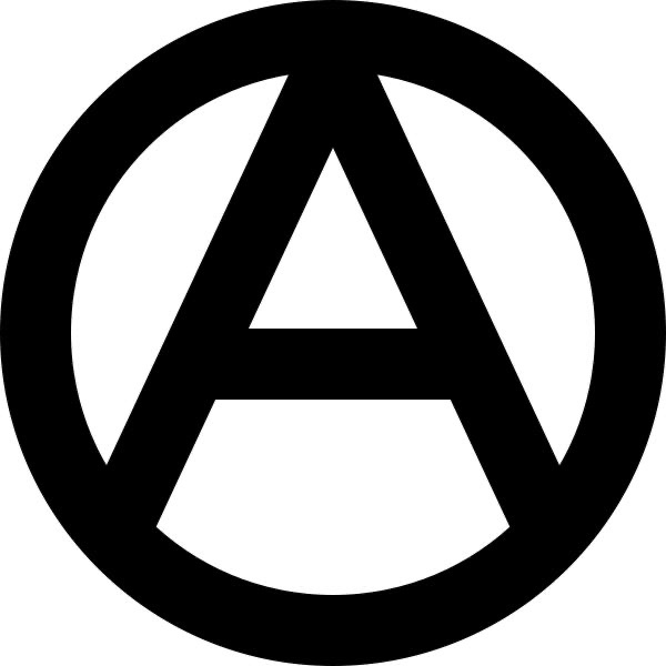 Attack the System radio – Attack the System
