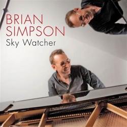 View album Sky Watcher - Single