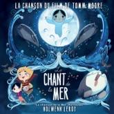 """La chanson de la mer (berceuse) [Extrait du film """"Le chant de la mer] - Single"""