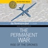 The Permanent War: Rise of the Drones (Unabridged) AudioBook Download