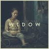 Widow - Single