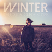 Winter Chillout & Lounge Songs