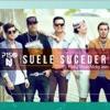 Suele Suceder (feat. Nicky Jam) - Single, Piso 21