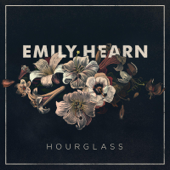 Worth Fighting For - Emily Hearn