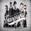 Nicky Jam - Travesuras (feat. De La Ghetto, J Balvin, Zion & Arcángel) [Remix] ilustración