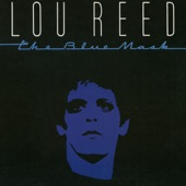 Lou Reed - Heavenly Arms
