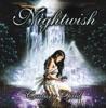 Century Child, Nightwish