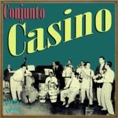 Conjunto Casino - Sancocho E'guesito (Joropo Guaracha)