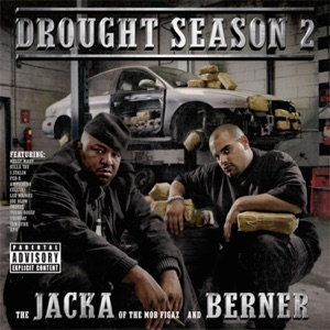 Drought Season 2 Mp3 Download