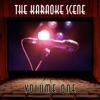 The Karaoke Scene, Vol. 1, The Professionals