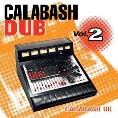 Calabash Dub, Vol. 2