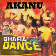 Ohafia War Dance - Akanu