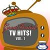 Great British TV Hits Vol 1