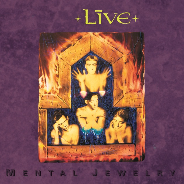 Throwing copper — live | last. Fm.