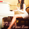 Love In My Song - Jason Le mp3