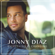Breathe - Jonny Diaz