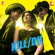 Kill Dil (Original Motion Picture Soundtrack) - Shankar-Ehsaan-Loy