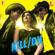Sajde - Arijit Singh, Gulzar & Nihira Joshi Deshpande