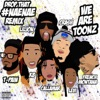 Drop That NaeNae feat T Pain Lil Jon French Montana Remix Single