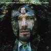 Van Morrison - I'll Be Your Lover, Too (Alternate Version) artwork