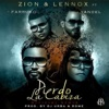 Pierdo la Cabeza (Remix) [feat. Farruko & Yandel] - Single