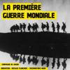 FrГ©dГ©ric Garnier - La PremiГЁre Guerre mondiale: 1914-1918 illustration
