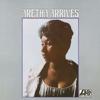 Aretha Franklin - Aretha Arrives artwork