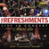 Let It Rock (feat. Albert Lee) - The Refreshments