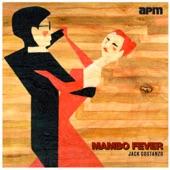Jack Costanzo - Peter Gunn Mambo