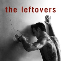 The Leftovers, Season 1