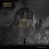 ODESZA - Light (Instrumental)