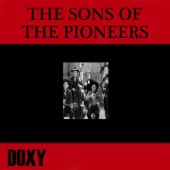 The Sons Of The Pioneers - Kilocycle Stomp
