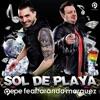 Sol De Playa (feat. Arando Marquez) - Single, Pepe