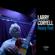 Heavy Feel - Larry Coryell
