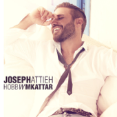 Hobb W Mkattar Joseph Attieh - Joseph Attieh