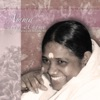 Amma Sings At Home Amritapuri Bhajans Vol 19