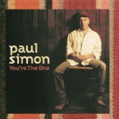 Paul Simon - Old (Live)