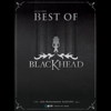 Best of Blackhead - Blackhead