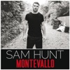 Montevallo, Sam Hunt