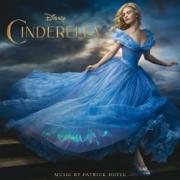 Cinderella (Original Motion Picture Soundtrack) - Various Artists - Various Artists