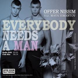 SDK Nissim Maya Offer Download Feat Original Mix Hook Up 1989 there