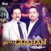 Apna Grahan The Remix Album feat DJ Chino