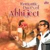 Romantic Duet s of Abhijeet