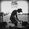 Gary Clark Jr. - Gary Clark Jr. Live  artwork