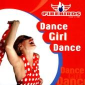 The Firebirds - Perfidia